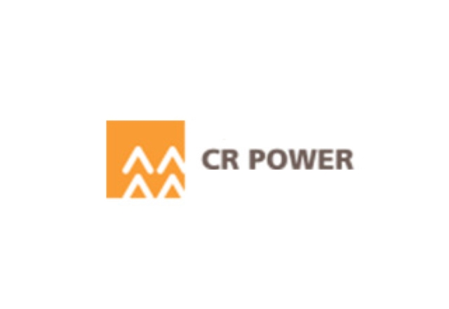 CR POWER